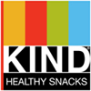 KIND-Healthy-Snacks-Logosm