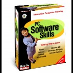 PC Software Skills