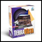 TerraVista