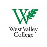 West Valley College