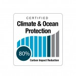 climateocean