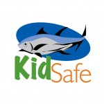 kidsafe