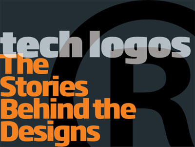 Tech logos on CIO.com