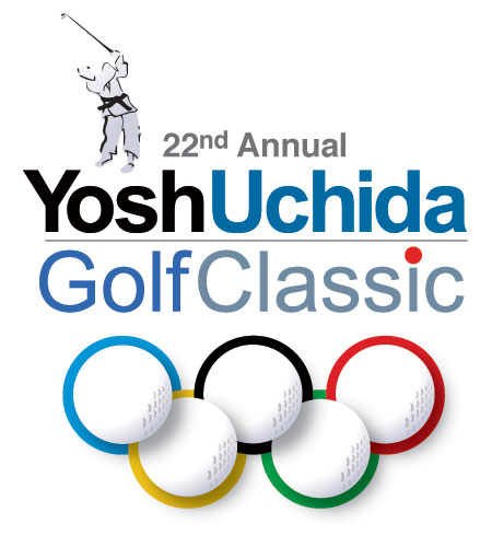 Uchida Golf 2012